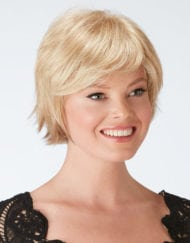 Admiration Wig Natural Image - image Elementary_G20_1592-190x243 on https://purewigs.com