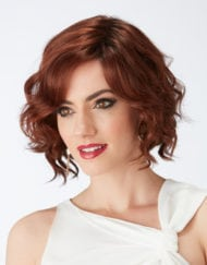 Adore Wig Natural Image - image Elusive_RCG4_1105-190x243 on https://purewigs.com