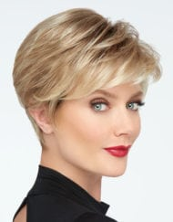 Eva Wig Natural Image - image Go-For-It-Side-2-190x243 on https://purewigs.com