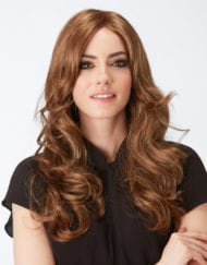 Anya Wig Hair World - image Josephine_CAG_0827-190x243 on https://purewigs.com