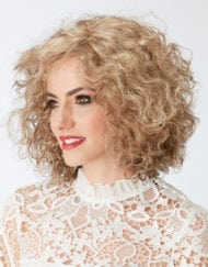 Compelling Wig Natural Image - image Panache_G19_1403-190x243 on https://purewigs.com