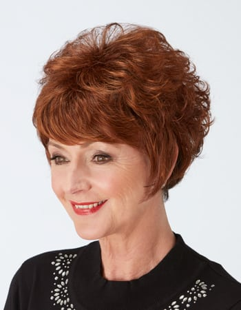 Precious Wig Natural Image - image Precious_G30_515 on https://purewigs.com