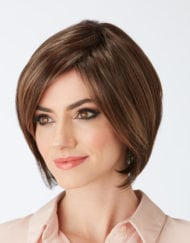 Adore Wig Natural Image - image Reflect_CHG2_1606-190x243 on https://purewigs.com