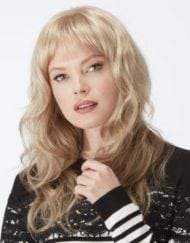 Affair Wig Ellen Wille Hair Society Collection - image free-spirit-wig-natural-image-wigs-2-190x243 on https://purewigs.com