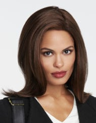 Adore Wig Natural Image - image w-2-Work_It_02_Front-190x243 on https://purewigs.com