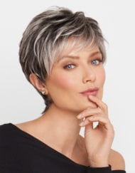 Admiration Wig Natural Image - image w-Crushing-on-Casual_01_Front-190x243 on https://purewigs.com