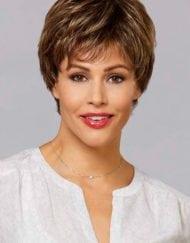 Zara Wig Hair World - image 2461_amber_7h_large-190x243 on https://purewigs.com