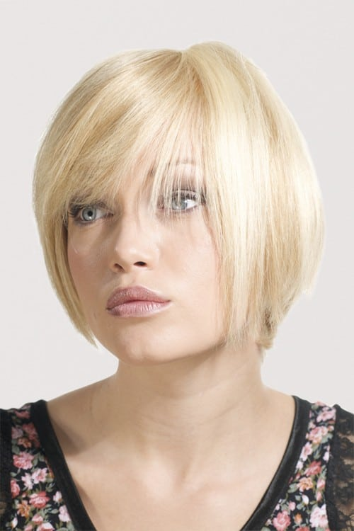 Alana Human Hair Wig Hair World - image alanaH7-1 on https://purewigs.com