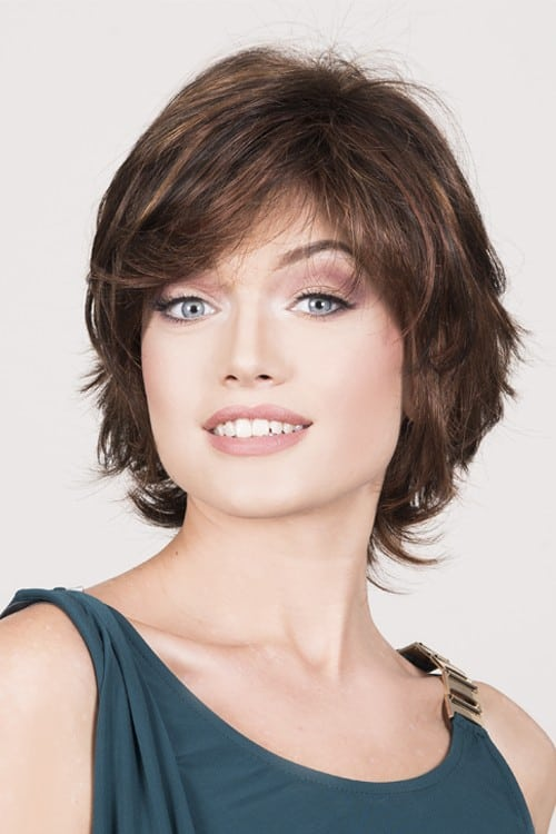 Brooke Wig Hair World - image brooke on https://purewigs.com