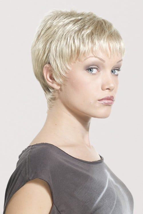 Ella Wig Hair World - image ella88H-1 on https://purewigs.com