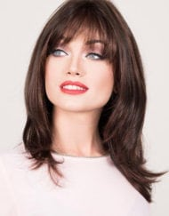 Eva Wig Natural Image - image faith-190x243 on https://purewigs.com