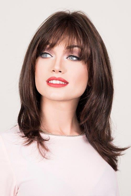 Faith Wig Hair World - image faith on https://purewigs.com