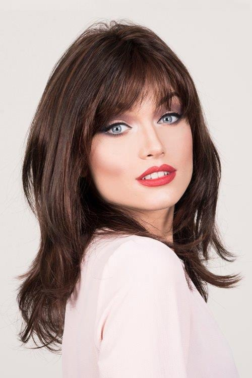 Faith Wig Hair World - image faith3 on https://purewigs.com