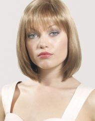 Adore Wig Natural Image - image macie8H-1-190x243 on https://purewigs.com