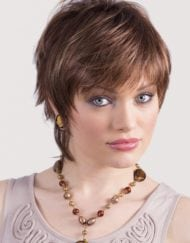 Intuition Wig Natural Image - image nicole-190x243 on https://purewigs.com