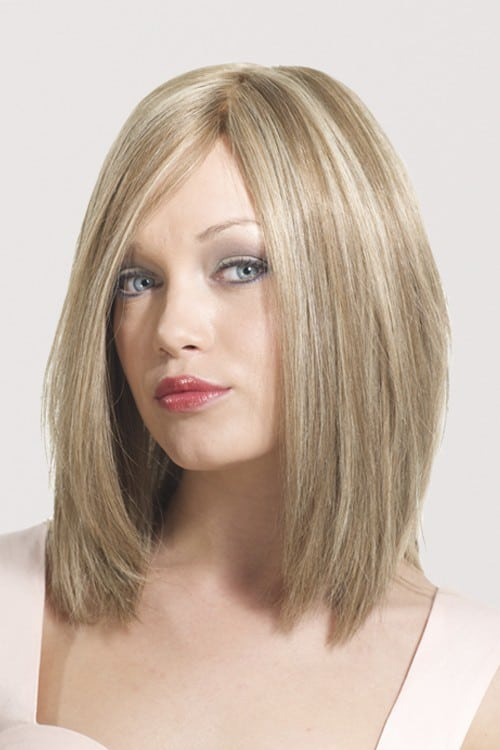 Skye Human Hair Wig Hair World - image skyeH9-1 on https://purewigs.com